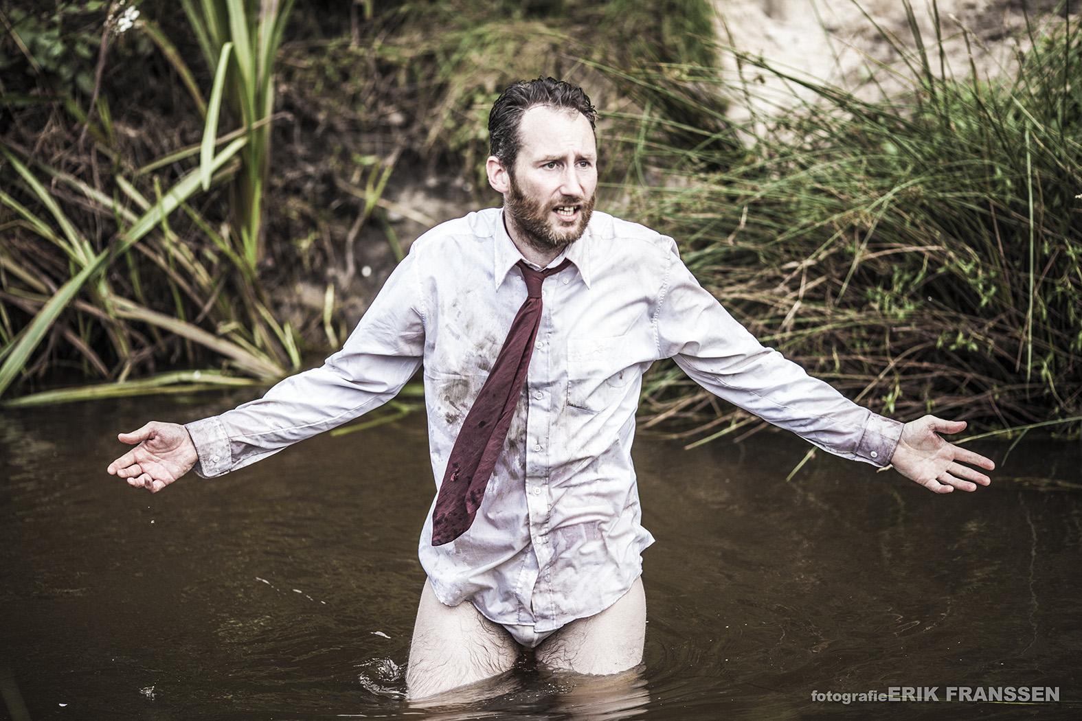 De Kwekerij - Landlopers#4 - Erik Franssen - extra -10