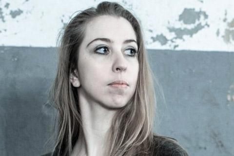 Hanne Schillemans