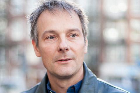 Hans Maas